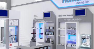 homend-zuchex-ahsap-fuar-stand