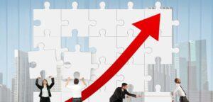 organizasyon firması kurmak