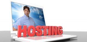 host ve hostes hizmeti