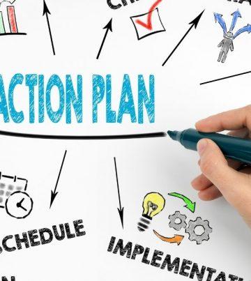 kurumsal organizasyon planlama 2