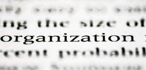 kurumsal organizasyon planlama1